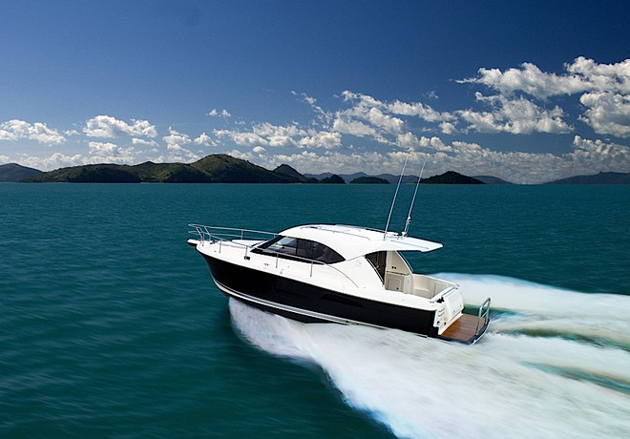 boat valuations how to set the right price for your boat