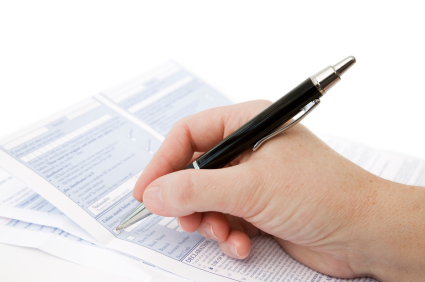 How to complete the sale of your boat: paperwork needed
